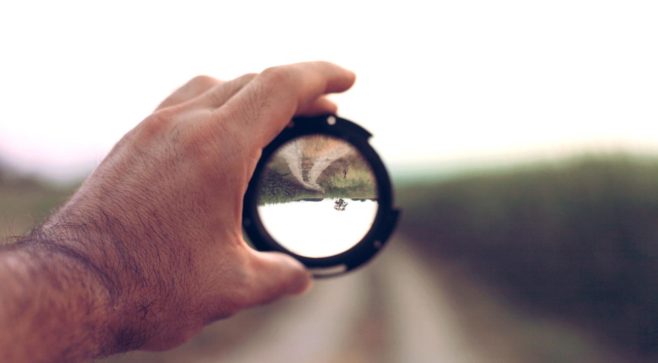 Sieben Risiken in der Veränderung in Unternehmen