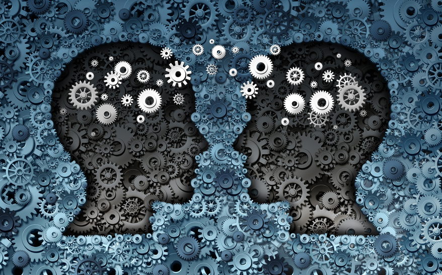 Funktioniert Zusammenarbeit Mit Nicht Selbstmotivierten Menschen?