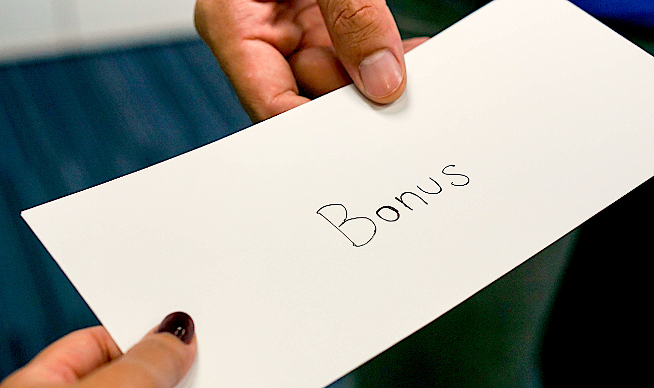 Hinterfragen Sie Ihre Anreiz- und Bewertungssysteme! Fördern Sie Einzelleistungen oder Kollaboration?