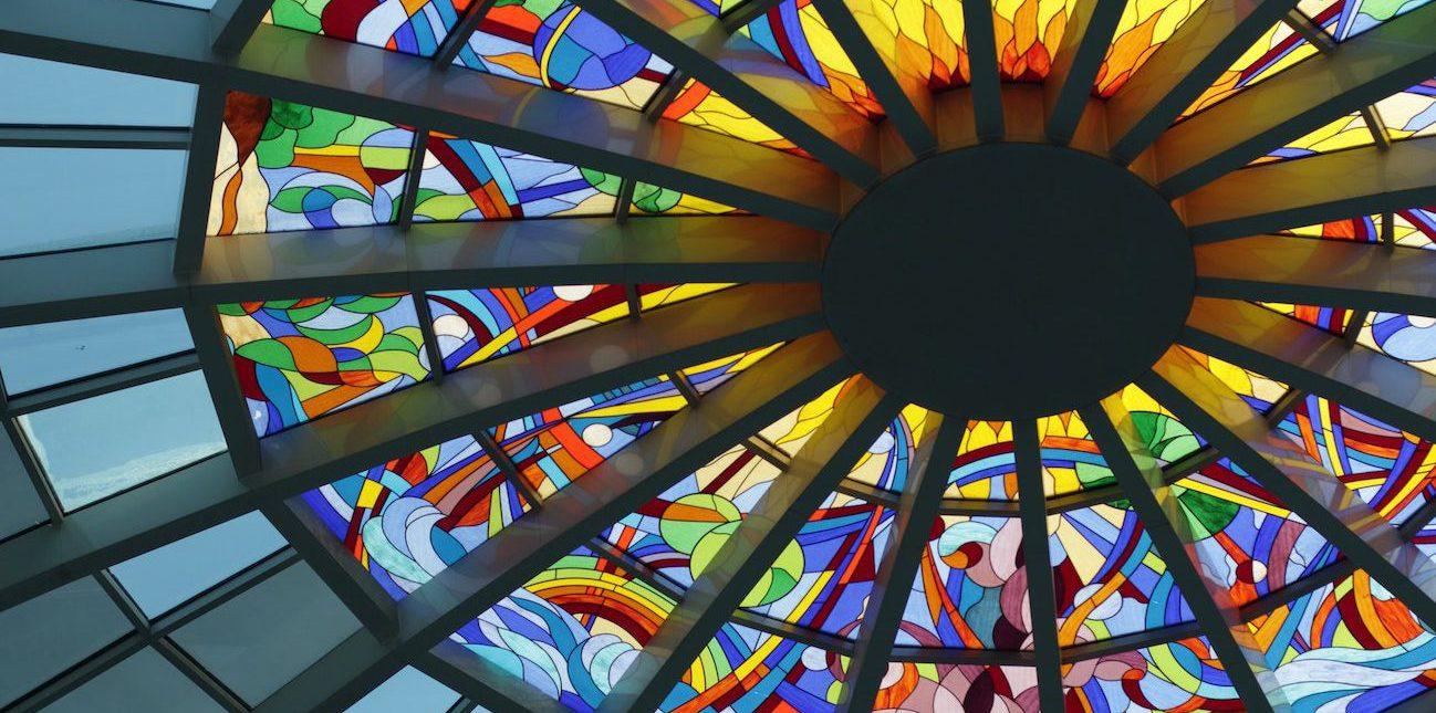 Gläserne Decke: Wie Ihnen Offene Und Klare Gespräche über Hierarchie-Ebenen Hinweg Gelingen